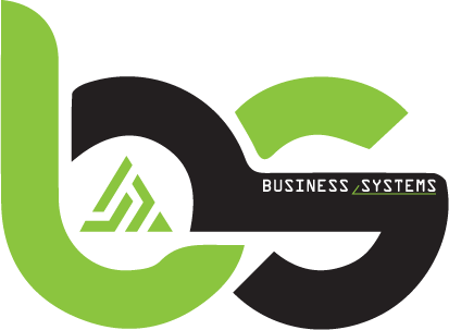 ABS - ATIM Business Systems