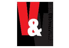 V&V Installationskonsult